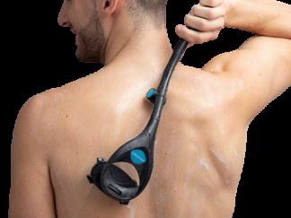 feitadora-plegable-de-espalda-y-cuerpo