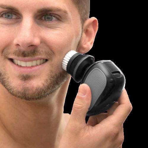 afeitadora-recargable-ergonomica-multifuncion-5-en-1-HOMBRE-removebg-preview