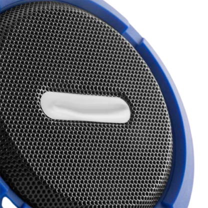 altavoz-bluetooth-inalambrico-portatil-waterproof-dropsound