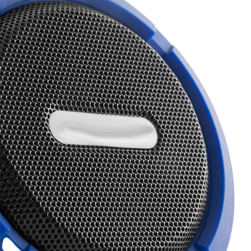 altavoz-bluetooth-inalambrico-portatil-waterproof-dropsound–logo-removebg-preview