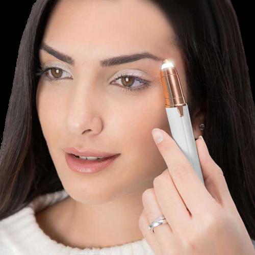 depiladora-de-precision-con-led-para-vello-facial-innovagoods-removebg-preview