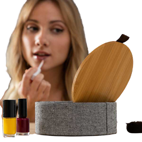 joyero-organizador-de-bambu-con-espejo-mibox-pintando-removebg-preview