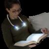Luz-led-de-lectura-para-cuello