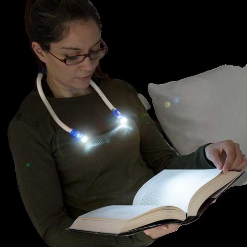 luz-led-de-lectura-para-cuello-innovagoods-removebg-preview
