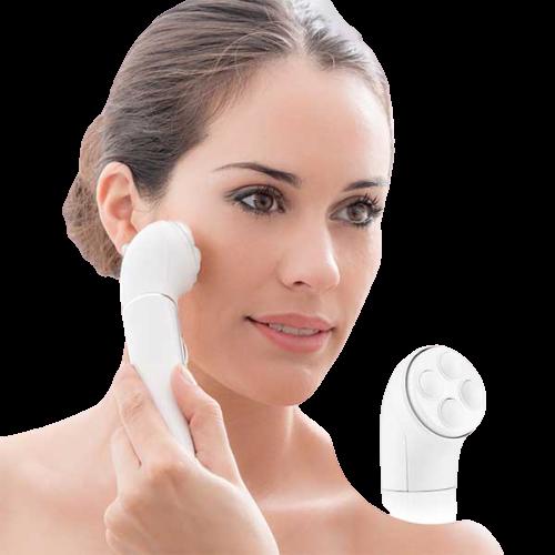 set-de-depilacion-y-cuidad-de-la-piel-5-en-1-mujer-removebg-preview