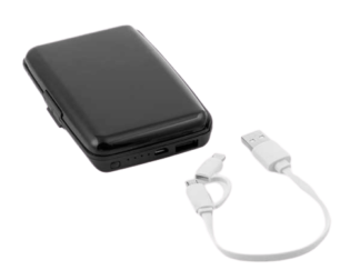 tarjetero-de-seguridad-y-power-bank-completo