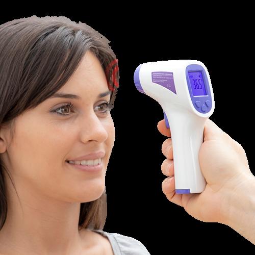 termometro-infrarrojo-itr-qy-removebg-preview